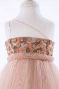 Cindy Special Occasion Prom Dress