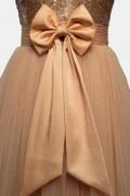 Amelia Special Occasion Dress