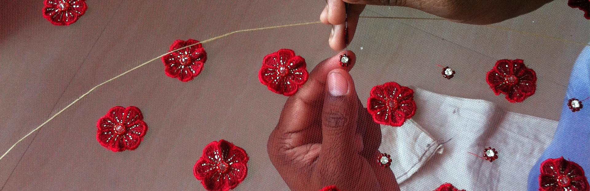 Neeva - Artisinal Craftsmanship